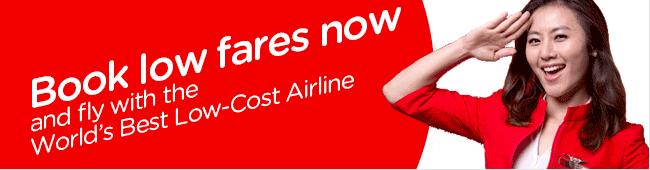 Promo-Airasia-OCBC-NISP
