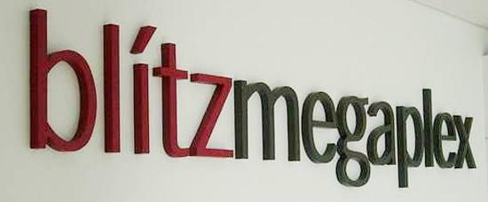 promo-blitzmegaplex