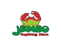 Logo_Jembo