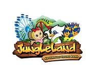 Logo_Jungleland