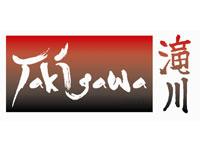 Logo_Takigawa