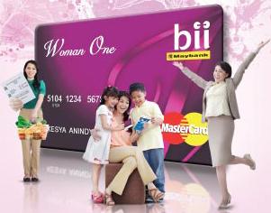 BII Woman One _ CekAja.com