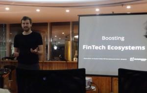 FinTech Indonesia 2 - CekAja.com