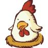 Shio Ayam - CekAja.com