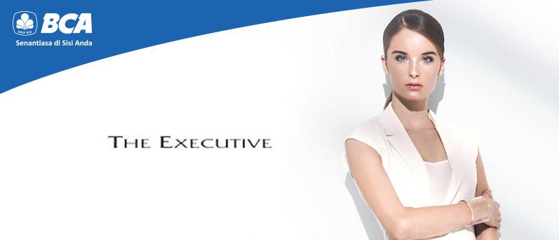 executive-1