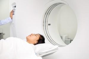 Risiko Kanker - Asuransi Kesehatan - CekAja.com