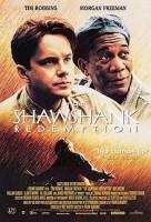 220px-ShawshankRedemptionMoviePoster