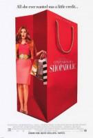 Confessions_of_a_Shopaholic