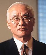 Kimwoochoong