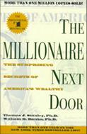 5-1243623682_cover_millionairenextdoor