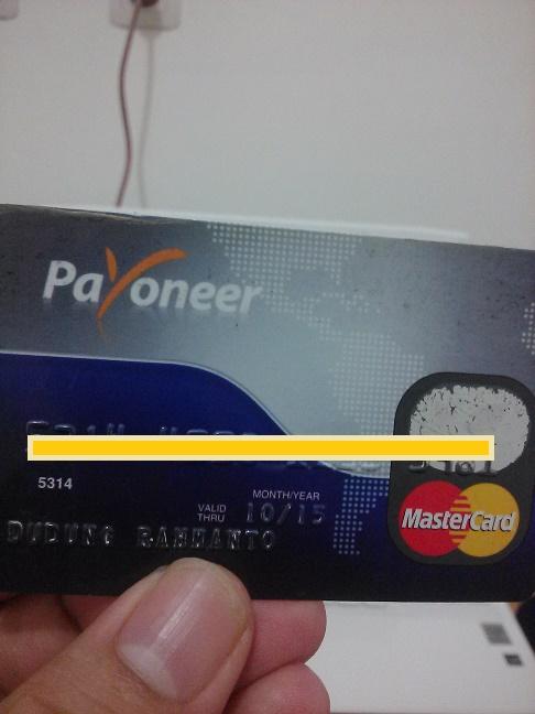 kartu kredit untuk mahasiswa pelajar