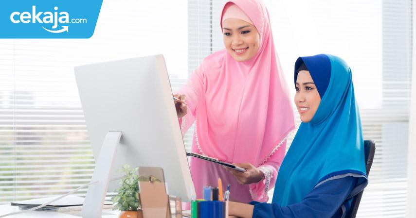 bisnis seleb _ pinjaman usaha - CekAja.com