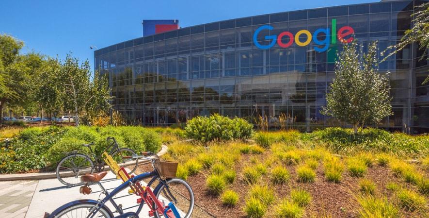 Google - CekAja.com