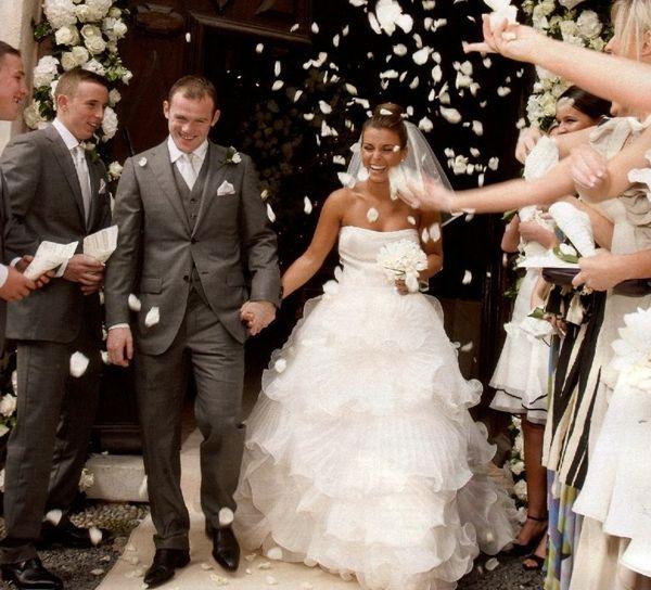 Wayne-Rooney-and-Colleen-McLoughlin
