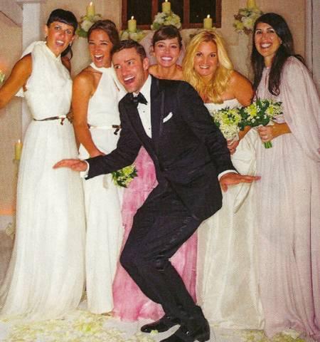justin-timberlake-jessica-biel-wedding-bridesmaids__oPt