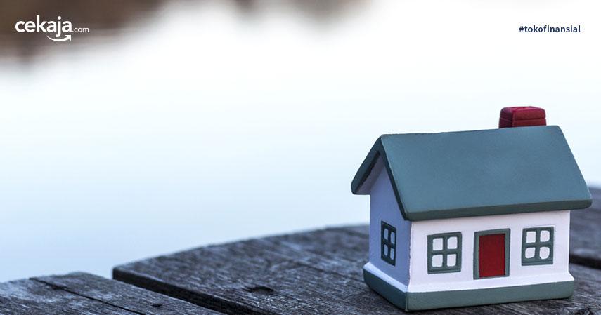 tips beli rumah _ KPR - CekAja.com
