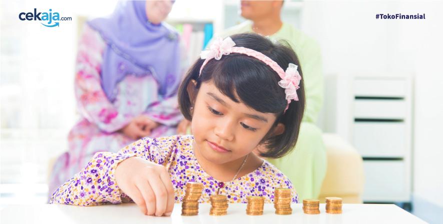 biaya pendidikan anak _ investasi - CekAja.com