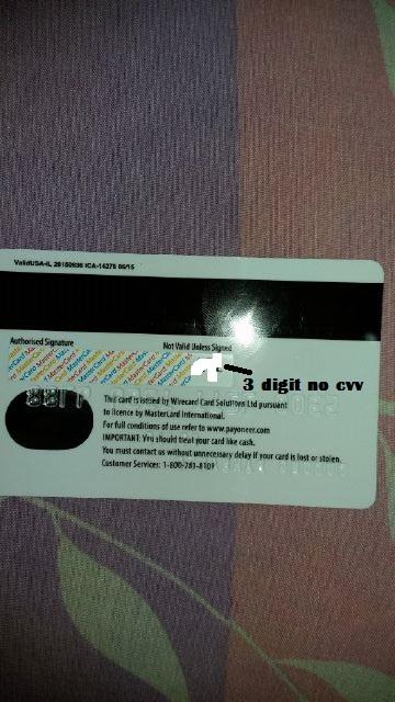 kartu kredit untuk mahasiswa