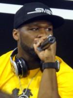 50_Cent_2012