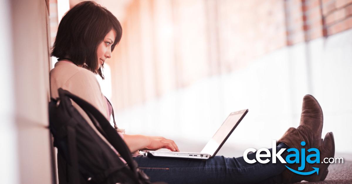 tips keuangan untuk freelance - CekAja.com