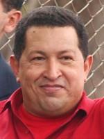 Chavez141610-2