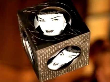 5-madonna-bedtime-story-1995--5-million