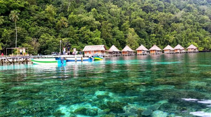 Pulau-Cubadak