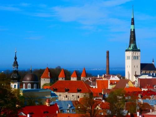 estonia-500x375