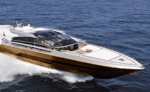 history-supreme-yacht1