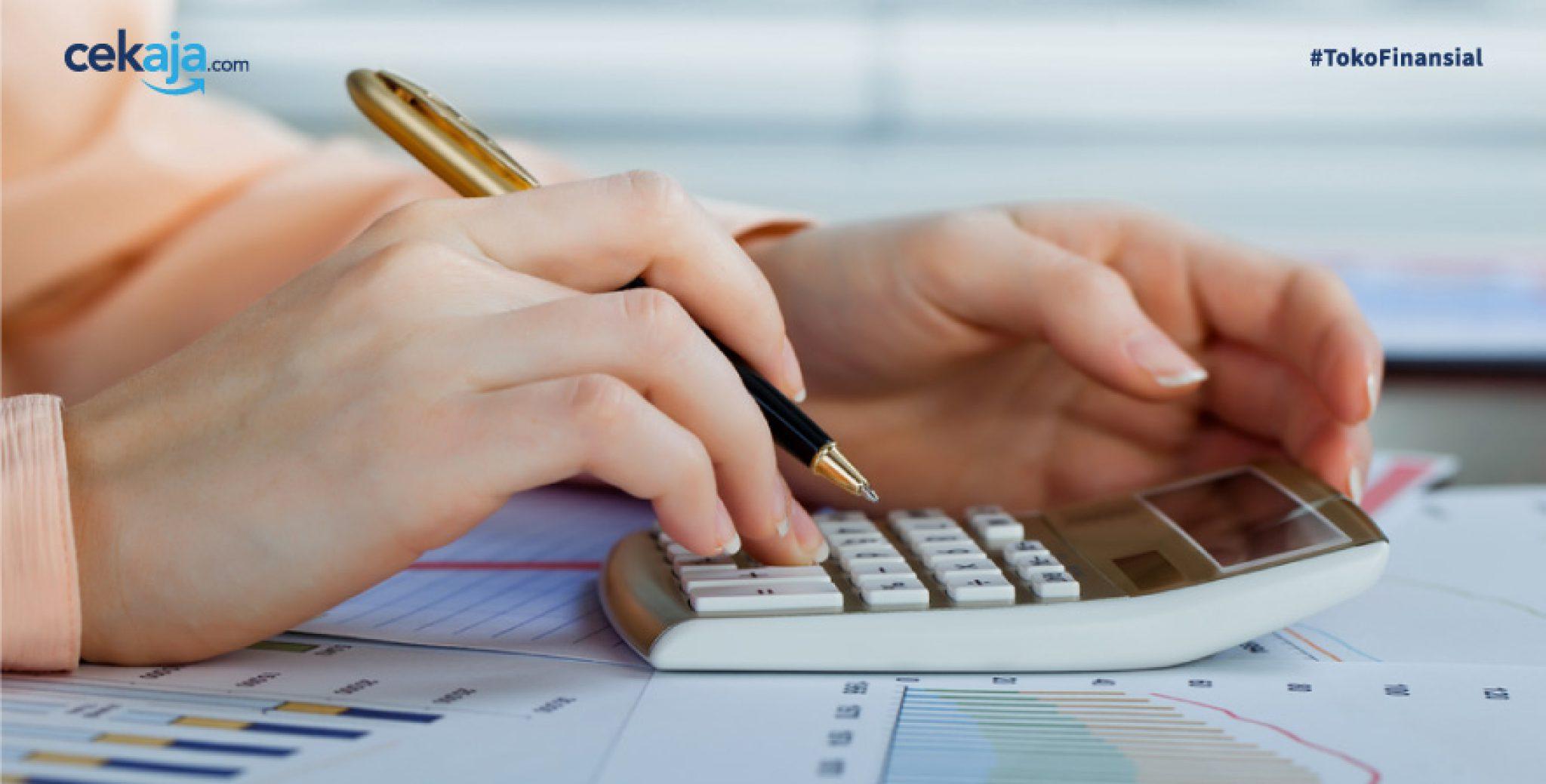 tips hemat _ kartu kredit - CekAja.com