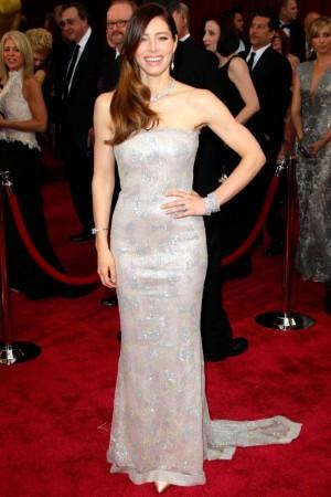 Jessica-Biel photo by Marieclaire.co.uk