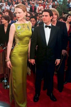 Nicole-Kidman photo by Marieclaire.co.uk