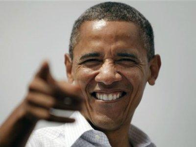 barack-obama-president-of-the-united-states
