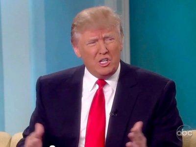 donald-trump-chairman-of-the-trump-organization