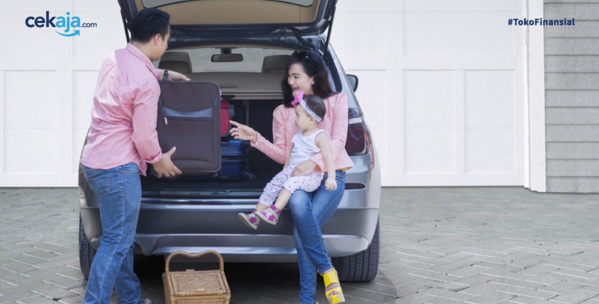 Tips Kumpulkan Uang Buat Pasangan Muda Yang Ingin Beli Mobil Mvp Tempat Kartu Koin Di Dalam 8 Bulan Cekaja