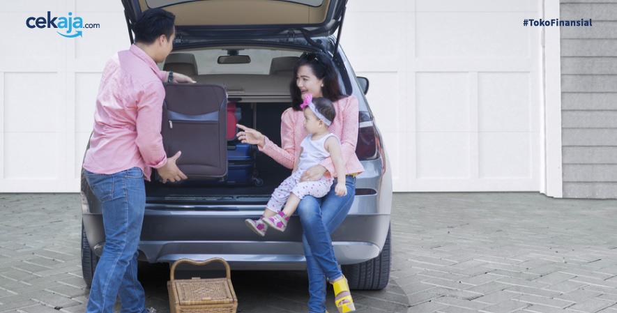 mobil mpv vs mobil sedan _ kredit kendaraan bermotor - CekAja.com
