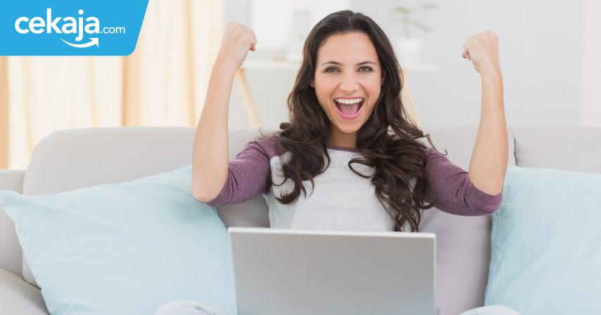 tips bisnis - CekAja.com