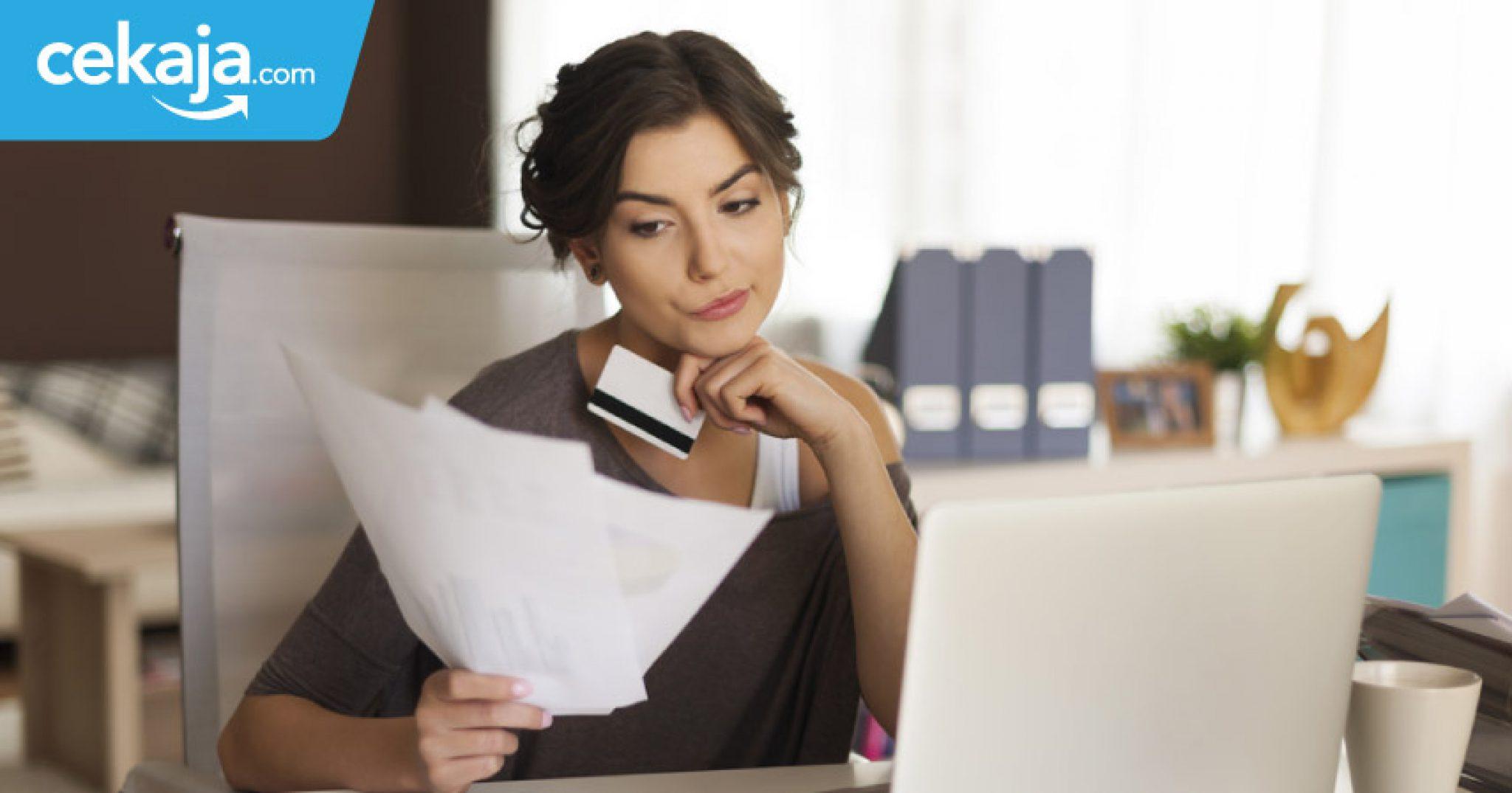 takut miliki kartu kredit _ kartu kredit - CekAja.com