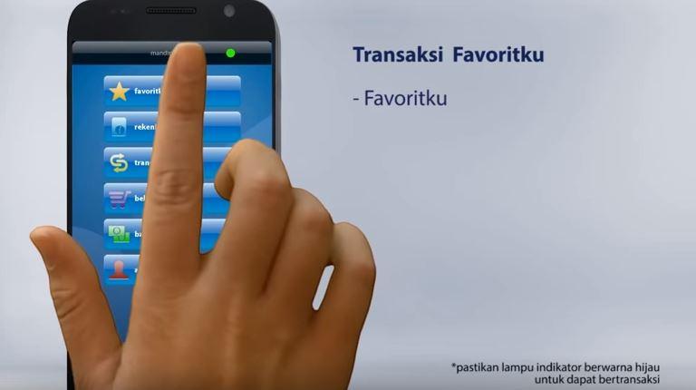 cekaja.com-transaksi