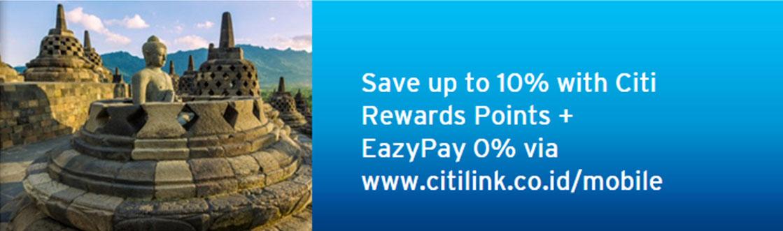 promo kartu kredit citibank-citilink-CekAja.com