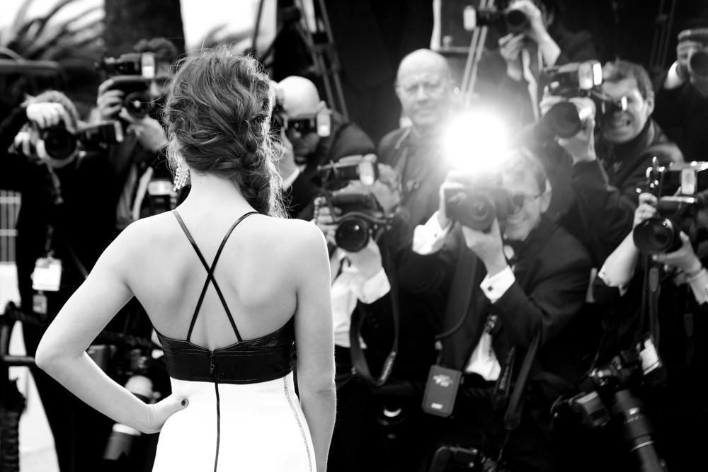 artis miliarder - cara berpakaian - CekAja
