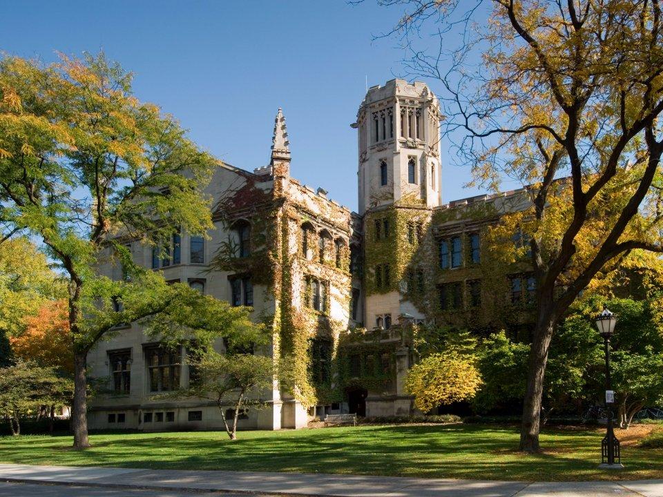 11-university-of-chicago-usa--236