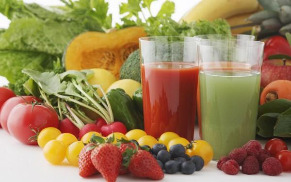 15-fruits-vegetables-juice-recipes-600x375