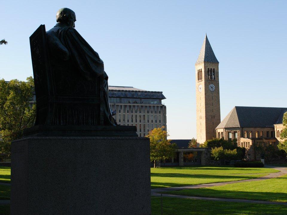 17-cornell-university-usa-178