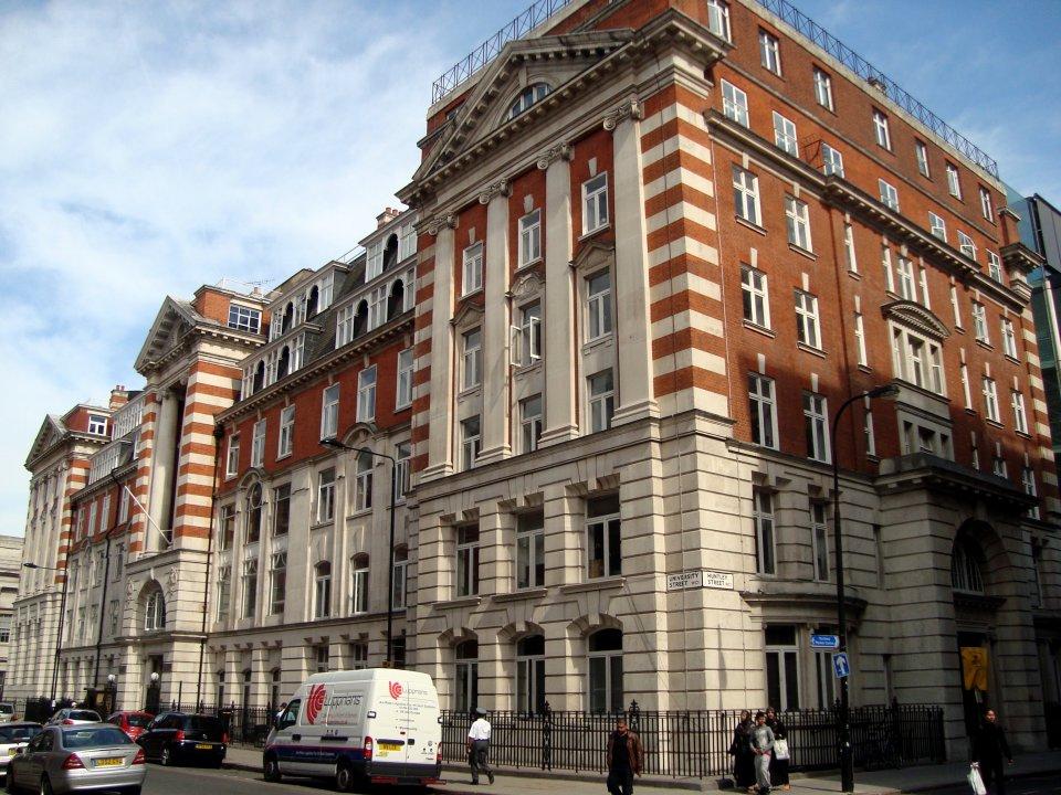 20-university-college-london-uk-166