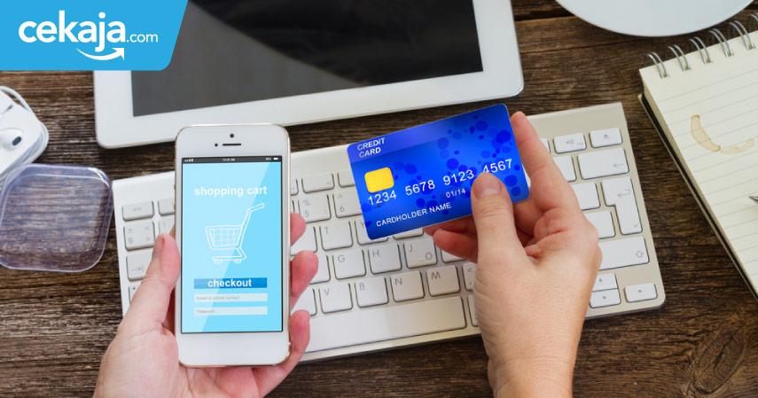mitos kartu kredit _ kartu kredit - CekAja.com