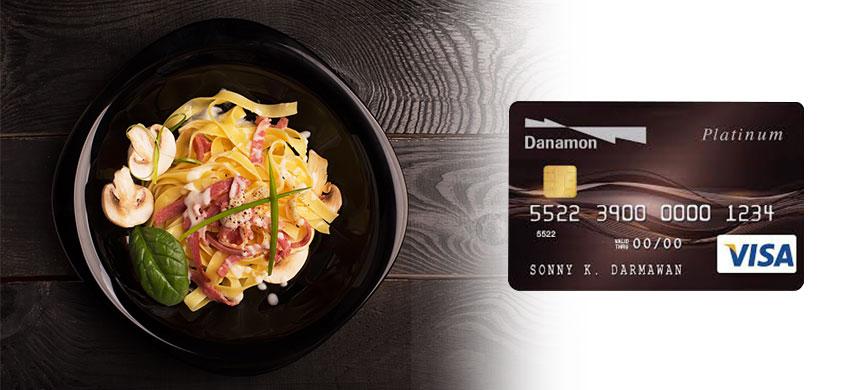 promo kartu kredit danamon-typology-CekAja.com