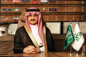 Prince-Al-Waleed-Bin-Talal