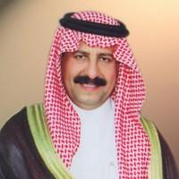 prince-sultan-bin-mohammed-bin-saud-al-kabeer_416x416