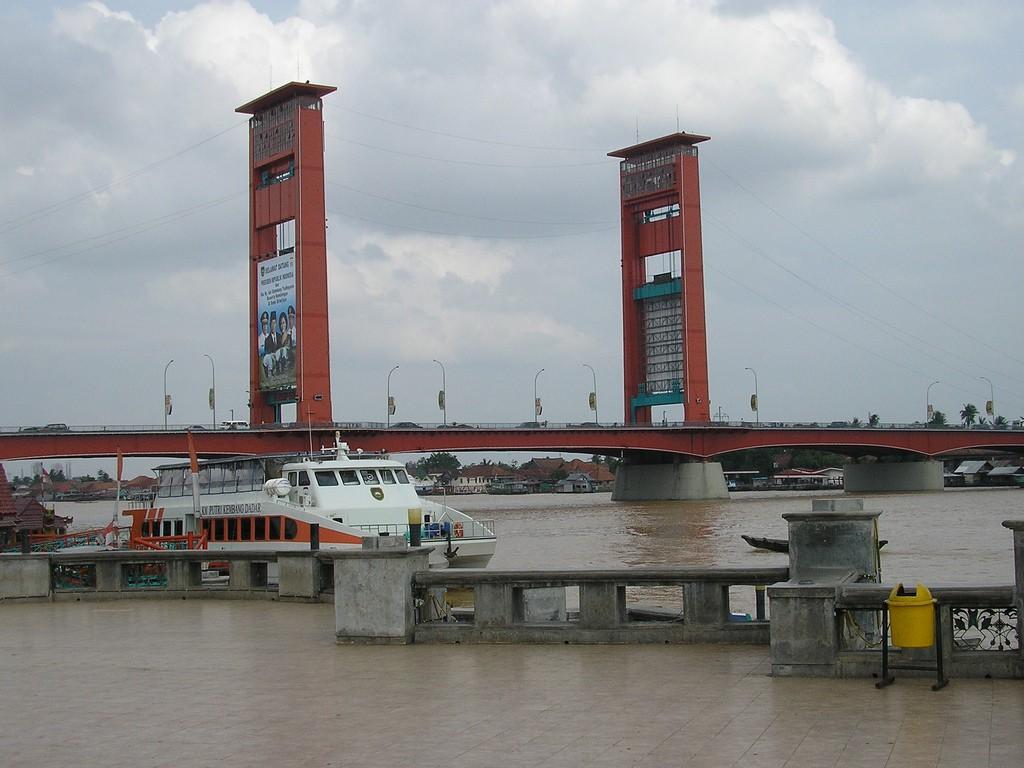 Ampera_Bridge,_Palembang